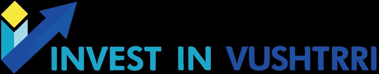 Invest in Vushtrri -